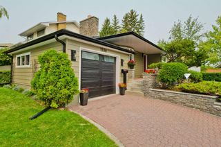 Photo 29: 1536 Windsor Street in Calgary: St Andrews Heights Detached for sale : MLS®# A1061771