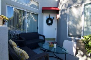 Photo 8: 27823 Zircon Unit 72 in Mission Viejo: Residential Lease for sale (MS - Mission Viejo South)  : MLS®# OC19039806