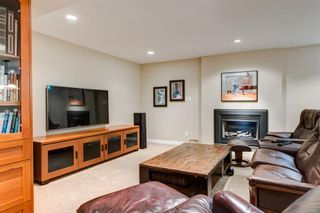 Photo 35: 6918 LEASIDE Drive SW in Calgary: Lakeview Detached for sale : MLS®# A1023720