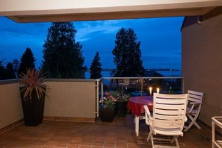 Photo 17: #203 - 2471 Bellevue Ave in West Vancouver: Dundarave Condo for sale : MLS®# R2437143