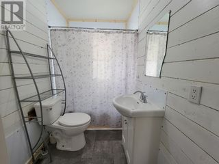 Photo 10: 10712 111 Street in Fairview: House for sale : MLS®# A1128766