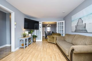 Photo 7: 16 Victoria Drive in Lower Sackville: 25-Sackville Residential for sale (Halifax-Dartmouth)  : MLS®# 202108652