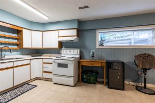 Photo 25: 32381 GROUSE Court in Abbotsford: Abbotsford West House for sale : MLS®# R2544827