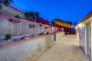 Photo 30: POINT LOMA House for sale : 3 bedrooms : 978 Manor Way in San Diego
