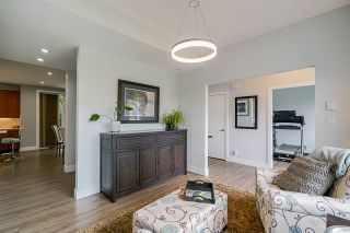 """Photo 2: 2858 269 Street in Langley: Aldergrove Langley House for sale in """"BETTY GILBERT AREA"""" : MLS®# R2457000"""