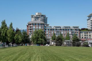 """Photo 15: 807 4078 KNIGHT Street in Vancouver: Knight Condo for sale in """"King Edward Village"""" (Vancouver East)  : MLS®# R2171505"""
