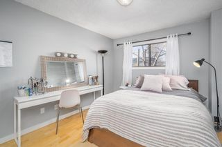 Photo 12: 305 2401 16 Street SW in Calgary: Bankview Apartment for sale : MLS®# C4291595