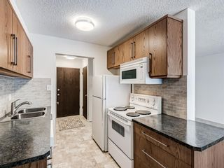 Photo 14: 50 3519 49 Street NW in Calgary: Varsity Apartment for sale : MLS®# A1065199
