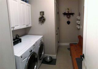 Photo 13: 5448 MCCOURT Road in Sechelt: Sechelt District House for sale (Sunshine Coast)  : MLS®# R2139495