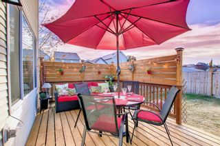 Photo 32: 149 Prestwick Heights SE in Calgary: McKenzie Towne Detached for sale : MLS®# A1151764