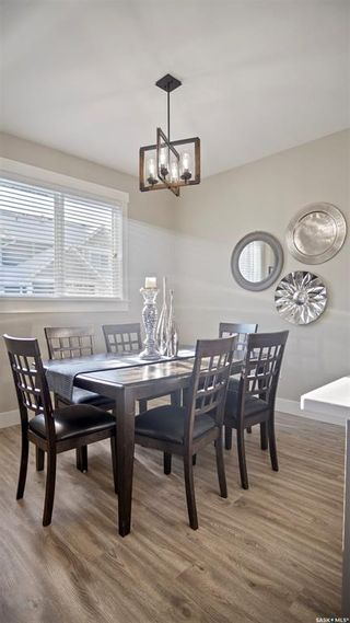 Photo 14: 217 3220 11th Street West in Saskatoon: Montgomery Place Residential for sale : MLS®# SK834838
