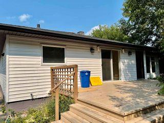 Photo 33: 14627 MACKENZIE Drive in Edmonton: Zone 10 House for sale : MLS®# E4255486