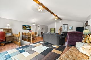 Photo 32: 116 Garwell Drive in Buffalo Pound Lake: Residential for sale : MLS®# SK865399