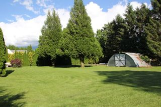 Photo 4: 49386 YALE Road in Chilliwack: East Chilliwack House for sale : MLS®# R2469165