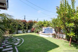 Photo 3: ENCINITAS House for sale : 5 bedrooms : 1015 Gardena Road