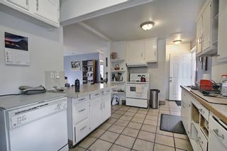 Photo 15: 606 30 Avenue NE in Calgary: Winston Heights/Mountview Detached for sale : MLS®# A1106837