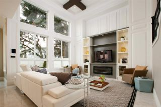 Photo 8: 4820 WINTERGREEN Avenue in Richmond: Riverdale RI House for sale : MLS®# R2129291