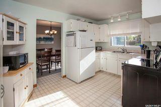 Photo 10: 123 Deborah Crescent in Saskatoon: Nutana Park Residential for sale : MLS®# SK860480