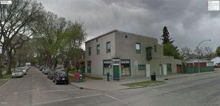 Photo 1: 10144 89 Street in Edmonton: Zone 13 House for sale : MLS®# E4227747