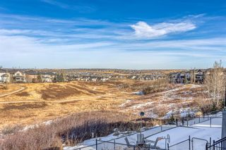 Photo 33: 83 Kincora Manor NW in Calgary: Kincora Detached for sale : MLS®# A1081081