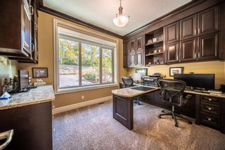 Photo 22: 2854 77 Street SW in Calgary: Springbank Hill Detached for sale : MLS®# A1150826