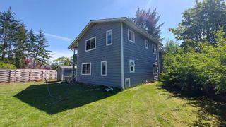 Photo 4: 276 Maliview Dr in : GI Salt Spring Half Duplex for sale (Gulf Islands)  : MLS®# 875527
