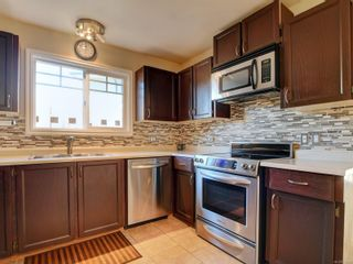 Photo 6: 683 Redington Ave in : La Thetis Heights House for sale (Langford)  : MLS®# 876510