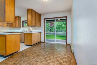 Photo 5: 3341 Egremont Rd in Cumberland: CV Cumberland House for sale (Comox Valley)  : MLS®# 879000