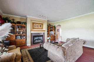Photo 11: 1368 184 Street in Surrey: Hazelmere House for sale (South Surrey White Rock)  : MLS®# R2586240