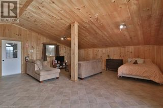 Photo 34: 1694 CENTRE Road in Carlisle: House for sale : MLS®# 30782431