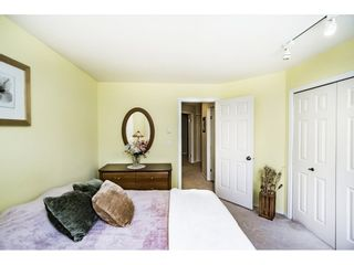 """Photo 13: 214 1187 PIPELINE Road in Coquitlam: New Horizons Condo for sale in """"PINECOURT"""" : MLS®# R2078729"""