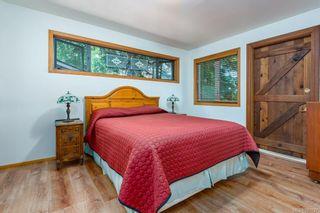 Photo 35: 353 Wireless Rd in Comox: CV Comox Peninsula House for sale (Comox Valley)  : MLS®# 881737