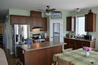 Photo 3: 1476 MCDONALD Lane: Agassiz House for sale : MLS®# R2108889