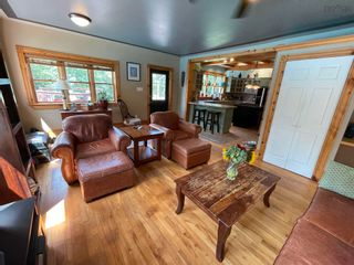 Photo 3: 6221 East River West Side Road in Eureka: 108-Rural Pictou County Residential for sale (Northern Region)  : MLS®# 202120568