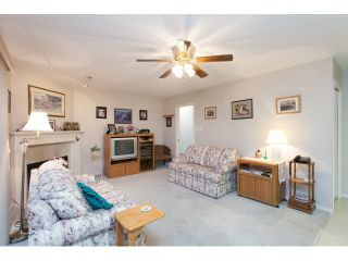 """Photo 7: 22071 OLD YALE Road in Langley: Murrayville House for sale in """"UPPER MURRAYVILLE"""" : MLS®# R2028822"""