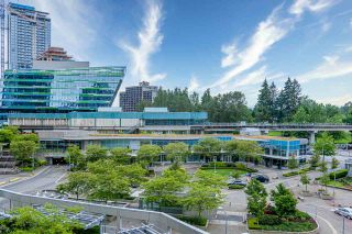 """Photo 19: 601 13688 100 Avenue in Surrey: Whalley Condo for sale in """"ONE PARK PLACE"""" (North Surrey)  : MLS®# R2465164"""