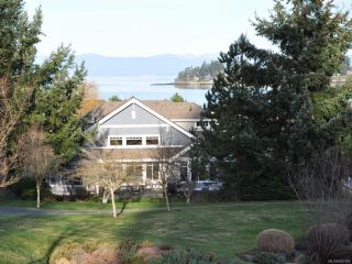 Photo 48: 1302 SATURNA DRIVE in PARKSVILLE: PQ Parksville Row/Townhouse for sale (Parksville/Qualicum)  : MLS®# 805179