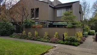 """Photo 1: 4414 YEW Street in Vancouver: Quilchena Townhouse for sale in """"ARBUTUS WEST"""" (Vancouver West)  : MLS®# R2362580"""