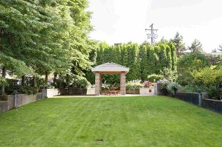 """Photo 29: 701 1736 W 10TH Avenue in Vancouver: Fairview VW Condo for sale in """"MONTE CARLO"""" (Vancouver West)  : MLS®# R2268278"""