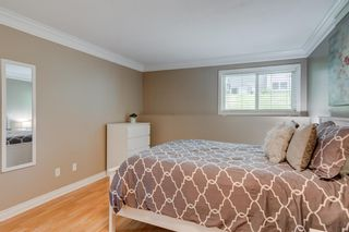 Photo 19: 2135 70 Glamis Drive SW in Calgary: Glamorgan Apartment for sale : MLS®# A1118872
