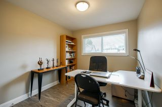 Photo 19: 1761 SHANNON Court in Coquitlam: Harbour Place House for sale : MLS®# R2568541