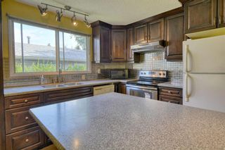 Photo 15: 240 Scenic Way NW in Calgary: Scenic Acres Detached for sale : MLS®# A1125995