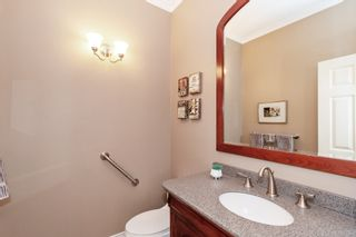 Photo 19: 3088 SW MARINE Drive in Vancouver: Southlands House for sale (Vancouver West)  : MLS®# R2555964