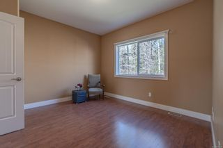 Photo 37: 3317 Willowmere Cres in : Na North Jingle Pot House for sale (Nanaimo)  : MLS®# 871221