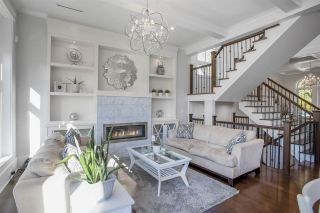 Photo 11: 5687 OLYMPIC Street in Vancouver: Dunbar House for sale (Vancouver West)  : MLS®# R2590279