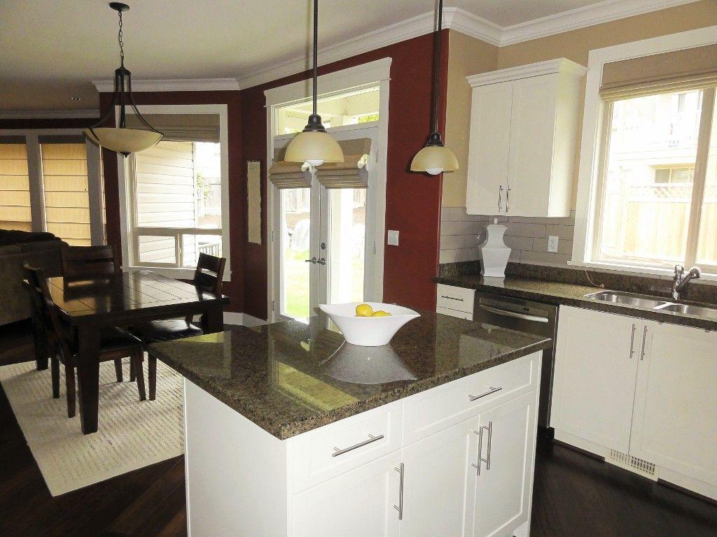 "Photo 15: Photos: 5980 163B Street in Surrey: Cloverdale BC House for sale in ""WESTRIDGE ESTATES"" (Cloverdale)  : MLS®# R2057890"