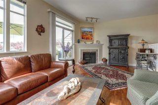 "Photo 12: 48 920 CITADEL Drive in Port Coquitlam: Citadel PQ Townhouse for sale in ""CITADEL GREEN"" : MLS®# R2093496"