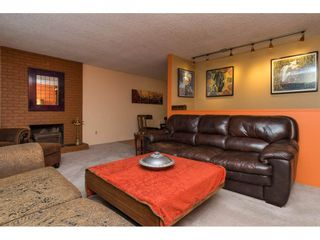 Photo 4: 8403 ARBOUR Place in Delta: Nordel House for sale (N. Delta)  : MLS®# R2138042