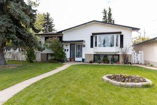 Photo 2: 10503 48 Avenue in Edmonton: Zone 15 House for sale : MLS®# E4246967