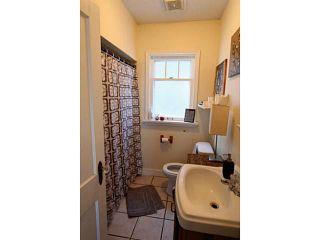 Photo 13: 140 27 Avenue NE in CALGARY: Tuxedo Residential Detached Single Family for sale (Calgary)  : MLS®# C3603482